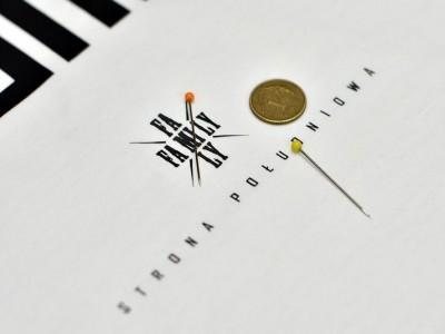 nadruk-flex2